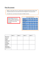 3.Plan-the-answer--Calculations-(slide-5).docx