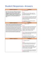 5b.Student-responses--Answer-sheet-(slide-8).docx