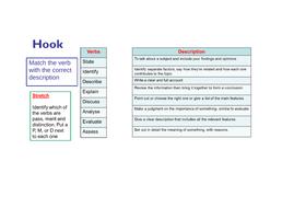 1.Hook-Match-the-verb.docx