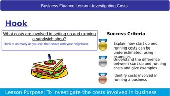 Unit-2--Finance-Lesson-1--Costs-(Teacher).pptx