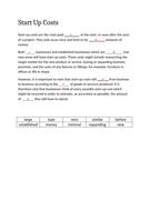 Unit-2--Finance-Lesson-1--Costs-(Student).pptx
