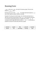 Running-costs-worksheet.docx