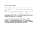 Start-up-Costs--Answers.docx
