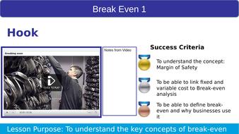 Finance-Lesson--Break-Even-1(S).pptx