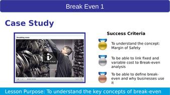 Finance-Lesson--Break-Even-1-(T).pptx