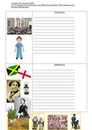 Mary-Seacole-and-Florence-Nightingale-Comparison-Grid-ALL.docx