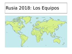 Rusia-2018-World-Map-Task.pptx