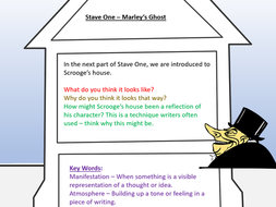 stave-one-marleys-ghost-a-christmas-carol-1.png