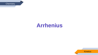 3.1.9-part2-Arrhenius-may2018-new-ppt.pptx