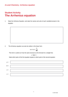 Arrhenius-worksheet.docx