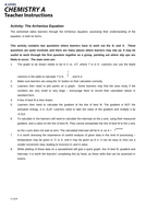 Arrhenius-worksheet-answers-and-instruc.docx
