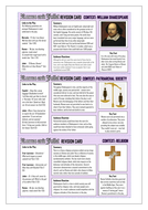 Romeo-and-Juliet-Revision-Cards---Context---Shakespeare-Patriarchal-Society-Religion.pdf
