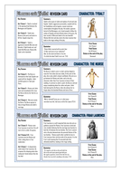 Romeo-and-Juliet-Revision-Cards---Characters---Tybalt-Nurse-Friar-Laurence.pdf