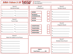 British-Values-and-UK-Answer-Sheet.pdf