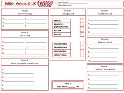 British-Values-and-UK-Answer-Sheet.pdf