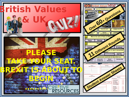 British-Values-and-UK-Quiz.pptx