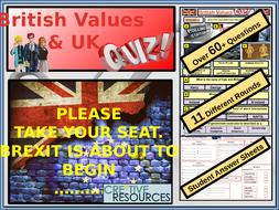 British-Values-and-UK-Quiz.pptx
