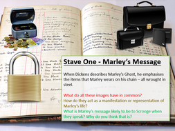 a-christmas-carol-marley's-message-1.png