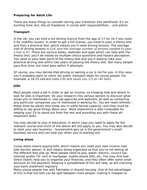 adult-life-info-sheet.docx