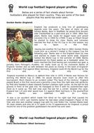 1.8c-World-cup-football-legend-player-profiles.doc