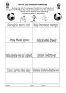 1.10a-World-cup-football-headlines.doc