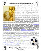 1.8a-A-brief-history-of-the-football-world-cup.doc