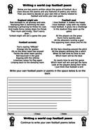 1.4b-Writing-a-world-cup-football-poem.doc