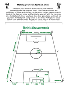 2.7a-Making-your-own-football-pitch-worksheet.doc