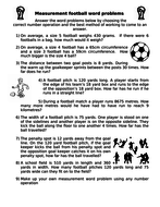 2.4a-Measurement-football-word-problems.doc