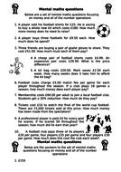 2.6a-Mental-maths-questions-(money).doc