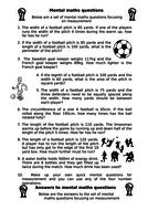 2.6e-Mental-maths-questions-(measurement).doc