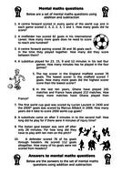 2.6d-Mental-maths-questions-(addition---subtraction).doc