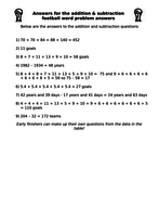 2.2b-Addition---Subtraction-football-word-problem-answers.doc