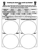 2.9a-Creating-pie-charts-from-world-cup-football-data.doc