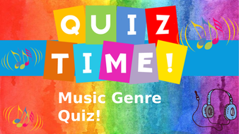 0.-End-of-Year-Quiz---Music-Genres.pptx