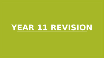 Year-11-Final-Revision-(EKM-and-SYBG).pptx