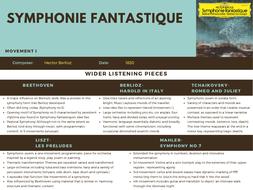 Berlioz-wider-listening.pdf