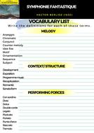 _Vocab-fill-in-a-level-(16).pdf