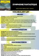 Vocab-definitions-A-level-(15).pdf