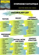 Vocab-key-words-a-level-(16).pdf