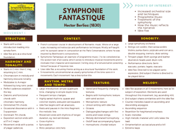 Berlioz summary.pdf