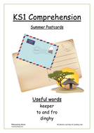 Year-2-comprehension-middle-ability--Summer-Postcards.pdf