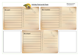 Holiday-Postcards-writing-template.pdf