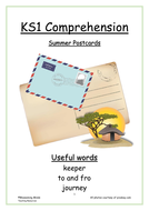 Year-2-comprehension-lower-ability--Summer-Postcards.pdf