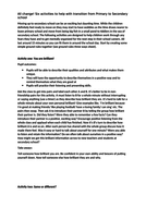 Six-activities-to-help-with-transition-from-Primary-to-Secondary-school.docx