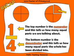Comparing-and-Ordering-Fractions---Year-3-(6).JPG