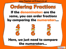 Comparing-and-Ordering-Fractions---Year-3-(7).JPG