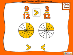 Comparing-and-Ordering-Fractions---Year-3-(18).JPG
