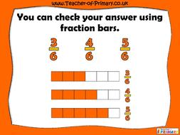 Comparing-and-Ordering-Fractions---Year-3-(9).JPG