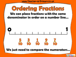 Comparing-and-Ordering-Fractions---Year-3-(31).JPG